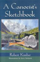 A Canoeist s Sketchbook
