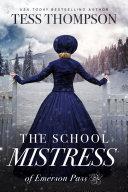 Pdf The School Mistress