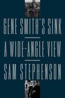 Gene Smith s Sink