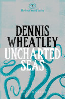 Uncharted Seas Pdf