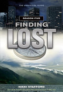 Finding Lost Pdf/ePub eBook