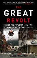 Pdf The Great Revolt