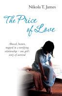 The Price of Love [Pdf/ePub] eBook