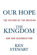 Our Hope the Kingdom [Pdf/ePub] eBook