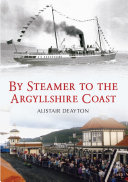 By Steamer to the Argyllshire Coast