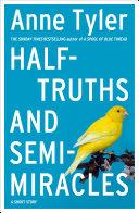Half-truths and Semi-miracles Pdf/ePub eBook