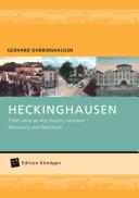 Heckinghausen