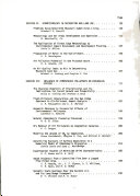 Proceedings of the fourth National Conference on Fire and Forest Meteorology  St  Louis  Missouri  November 16 18  1976