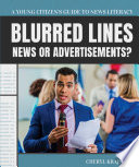 Blurred Lines: News or Advertisements?
