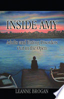 Inside Amy: A Mother's Eating Disorder