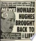 Dec 21, 1993