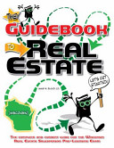 The Guidebook to Real Estate