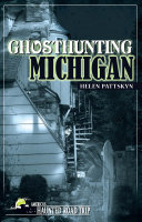 Ghosthunting Michigan Pdf/ePub eBook