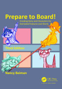Pdf Prepare to Board! Creating Story and Characters for Animated Features and Shorts