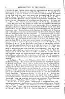 Halaman 381