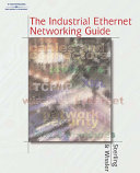 The Industrial Ethernet Networking Guide Book
