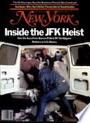 Jun 4, 1979