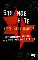 Strange Hate Book PDF
