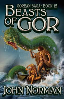 Beasts Of Gor Special Edition
