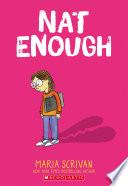Nat Enough  Nat Enough  1