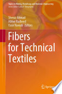 Fibers for Technical Textiles