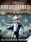The Predestined