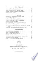 The Archaeological Review