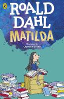 Matilda [Pdf/ePub] eBook