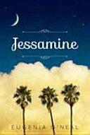 Jessamine (A Novel)