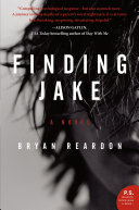 Finding Jake Pdf/ePub eBook