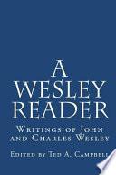 A Wesley Reader