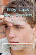 Boy Lips Boy Breath ebook