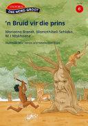 Books - ? Bruid vir die prins | ISBN 9780195985566
