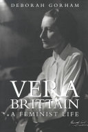 Vera Brittain Book PDF