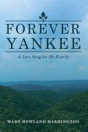 Forever Yankee [Pdf/ePub] eBook