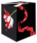 Twilight Saga Collection banner backdrop