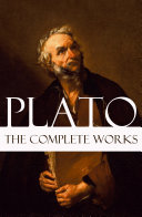 The Complete Works of Plato Pdf/ePub eBook