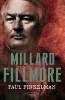 Millard Fillmore [Pdf/ePub] eBook