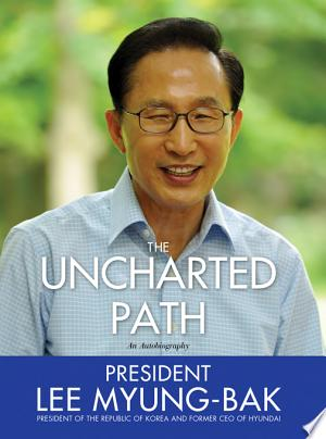 Download Uncharted Path Free Books - Dlebooks.net