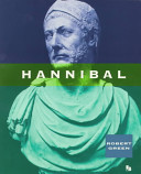 Hannibal Book PDF