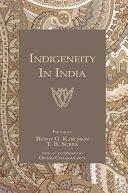 Indigeneity In India