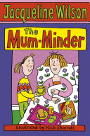 Pdf The Mum-Minder
