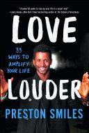 Love Louder [Pdf/ePub] eBook