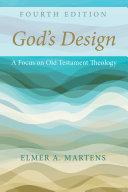 God's Design, 4th Edition Pdf/ePub eBook