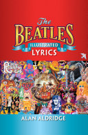 The Beatles Illustrated Lyrics Pdf/ePub eBook