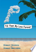 Till Then My Love Forever