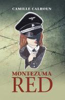 Montezuma Red Pdf/ePub eBook