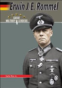 Erwin J  E  Rommel