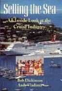 Selling The Sea Book PDF
