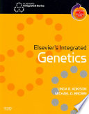 Elsevier's Integrated Genetics